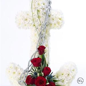 Anchor-Tribute-2-Funeral-Flowers-London-300x300