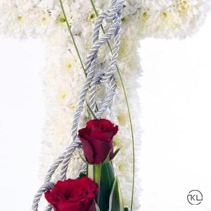 Anchor-Tribute-3-Funeral-Flowers-London-300x300