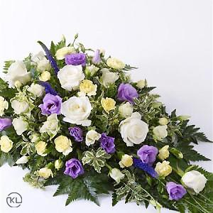 Baby-Spray-Blue-and-Lilac-2-Funeral-Flowers-London-300x300