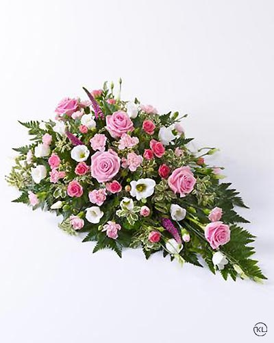 Baby-Spray-Pink-1-Funeral-Flowers-London