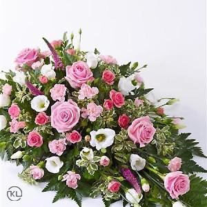 Baby-Spray-Pink-2-Funeral-Flowers-London-300x300