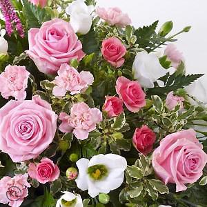 Baby-Spray-Pink-3-Funeral-Flowers-London-300x300