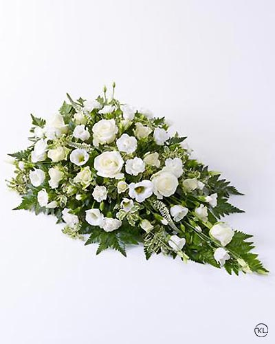 Baby-Spray-White-1-Funeral-Flowers-London