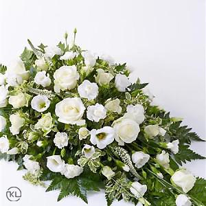 Baby-Spray-White-2-Funeral-Flowers-London-300x300