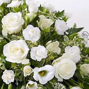 Baby-Spray-White-3-Funeral-Flowers-London-300x300