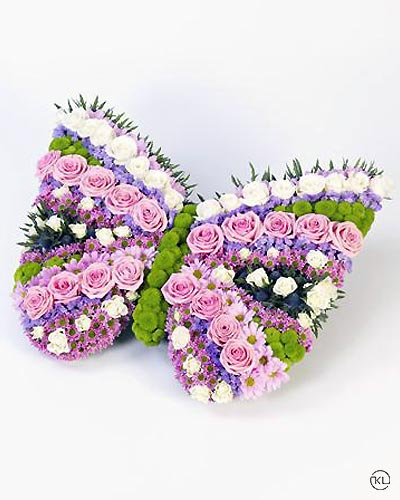 Butterfly-Tribute-1-Funeral-Flowers-London