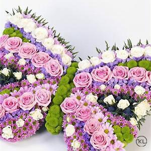 Butterfly-Tribute-2-Funeral-Flowers-London-300x300