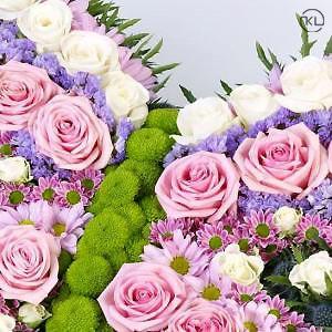 Butterfly-Tribute-3-Funeral-Flowers-London-300x300