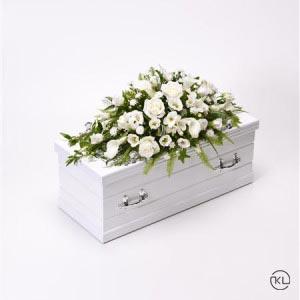 Childrens-Casket-Spray-White-1-Funeral-Flowers-London-300x300