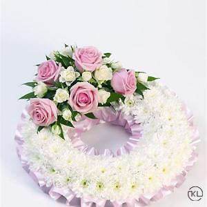 Classic-Pink-Wreath-2-Funeral-Flowers-London-300x300