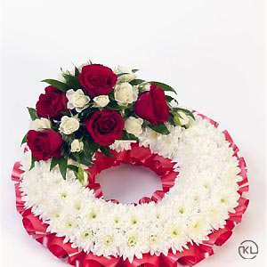 Classic-Red-Wreath-2-Funeral-Flowers-London-300x300