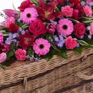 Classic-Selection-Casket-Spray-3ft-3-Funeral-Flowers-London-300x300