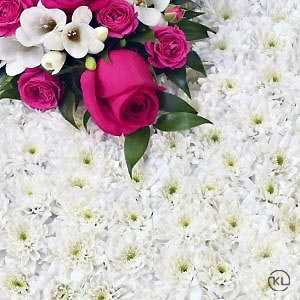 Classic-White-Cushion-3-Funeral-Flowers-London-300x300