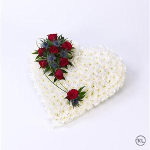 Classic-White-Heart-with-Red-Roses-1-Funeral-Flowers-London-300x300