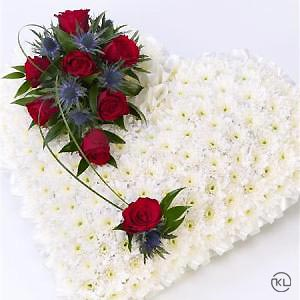 Classic-White-Heart-with-Red-Roses-2-Funeral-Flowers-London-300x300