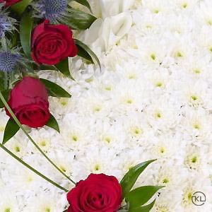 Classic-White-Heart-with-Red-Roses-3-Funeral-Flowers-London-300x300