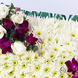 Classic-White-Pillow-3-Funeral-Flowers-London-300x300