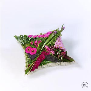 Contemporary-Cushion-Pink-1-Funeral-Flowers-London-300x300