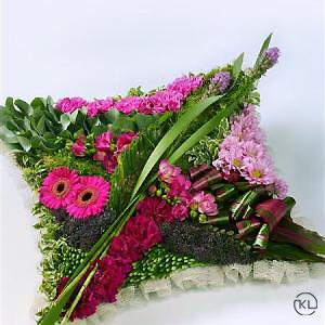 Contemporary-Cushion-Pink-2-Funeral-Flowers-London-300x300