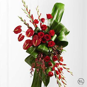 Contemporary-Standing-Spray-1-Funeral-Flowers-London-300x300