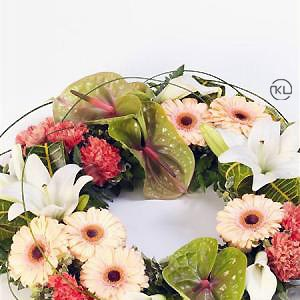 Exotic-Wreath-2-Funeral-Flowers-London-300x300