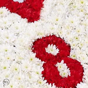Football-Shirt-Tribute-3-Funeral-Flowers-London-300x300