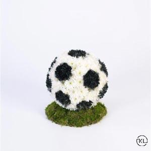 Football-Tribute-1-Funeral-Flowers-London-300x300