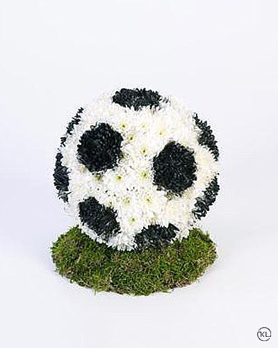Football-Tribute-1-Funeral-Flowers-London