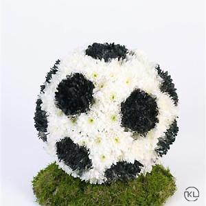 Football-Tribute-2-Funeral-Flowers-London-300x300