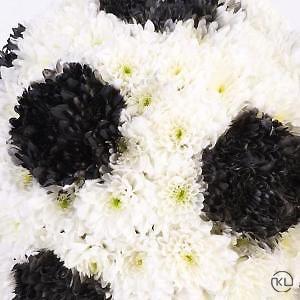 Football-Tribute-3-Funeral-Flowers-London-300x300
