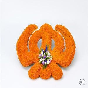 Khanda-Sikh-Tribute-1-Funeral-Flowers-London-300x300