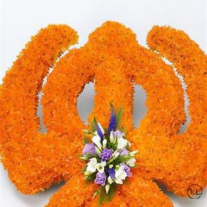 Khanda-Sikh-Tribute-2-Funeral-Flowers-London-300x300