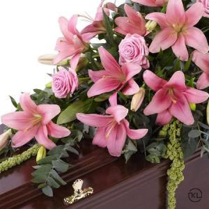 Lily-and-Rose-Casket-Spray-Pink-4ft-2-Funeral-Flowers-London-300x300