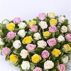 Mixed-Rose-Heart-2-Funeral-Flowers-London-300x300