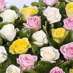 Mixed-Rose-Heart-3-Funeral-Flowers-London-300x300