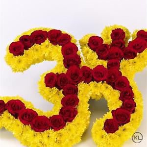 OM-Hindu-Tribute-2-Funeral-Flowers-London-300x300