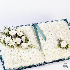 Open-Book-Tribute-2-Funeral-Flowers-London-300x300