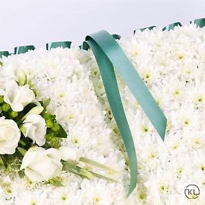 Open-Book-Tribute-3-Funeral-Flowers-London-300x300
