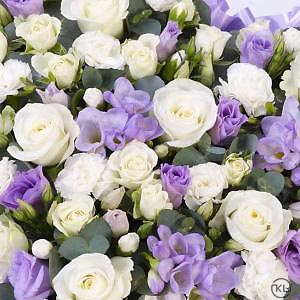 Pastel-Heart-Lilac-and-White-3-Funeral-Flowers-London-300x300