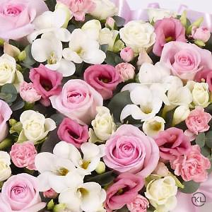 Pastel-Heart-Pink-and-White-3-Funeral-Flowers-London-300x300