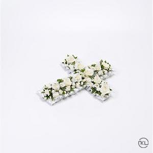 Petite-Cross-1-Funeral-Flowers-London-300x300