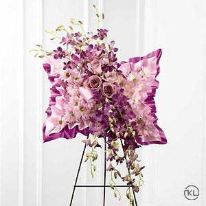 Pink-Floral-Pillow-1-Funeral-Flowers-London-300x300