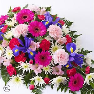Pink-White-and-Lilac-Spray-2-Funeral-Flowers-London-300x300