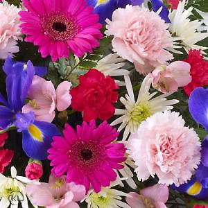 Pink-White-and-Lilac-Spray-3-Funeral-Flowers-London-300x300