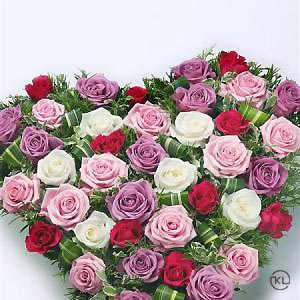 Pink-and-Red-Rose-Heart-2-Funeral-Flowers-London-300x300