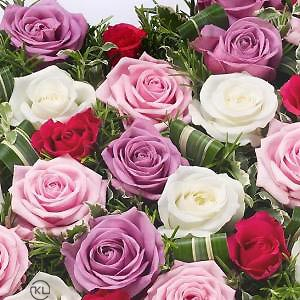 Pink-and-Red-Rose-Heart-3-Funeral-Flowers-London-300x300
