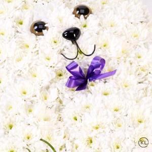 Rabbit-Tribute-Blue-3-Funeral-Flowers-London-300x300