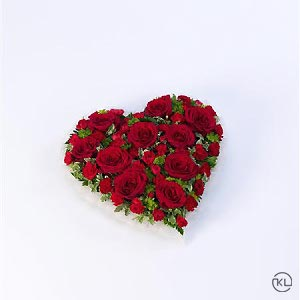 Red-Rose-and-Carnation-Heart-1-Funeral-Flowers-London-300x300