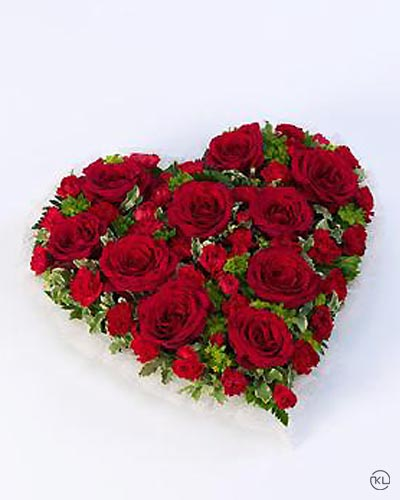 Red-Rose-and-Carnation-Heart-1-Funeral-Flowers-London