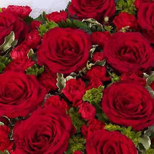 Red-Rose-and-Carnation-Heart-3-Funeral-Flowers-London-300x300